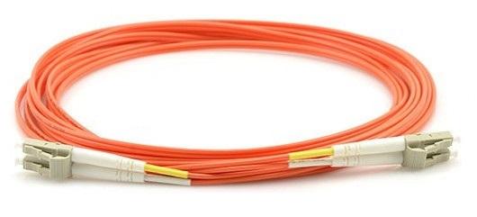 fiber optik OM1 kablo
