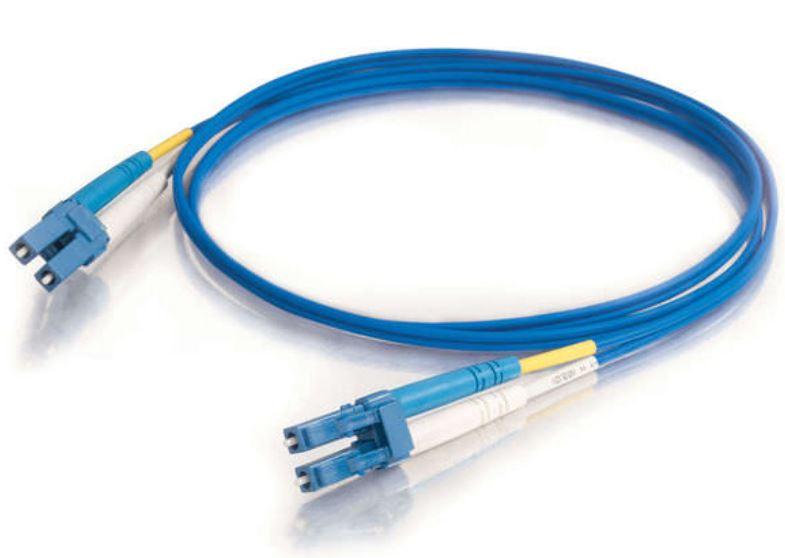 fiber optik OS1 kablo