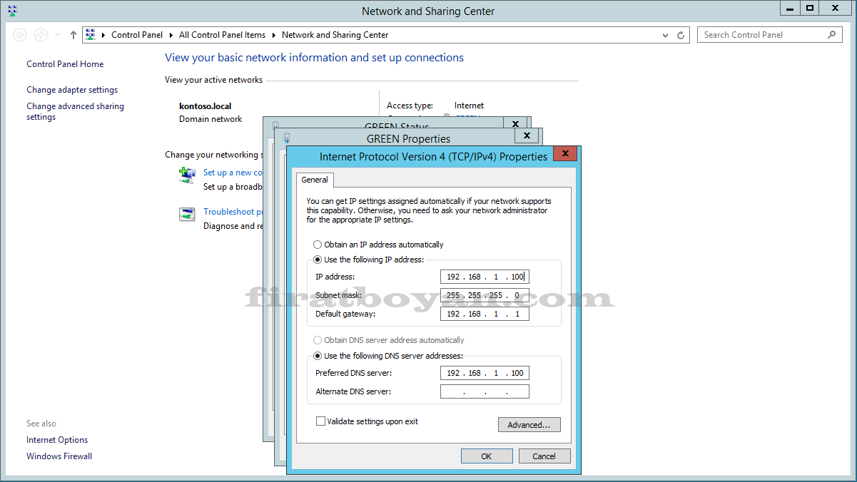 active directory benefits essay Microsoft active directory - active directory  the many benefits of active noise cancellation essay - one of the major problems that society faces today is noise.