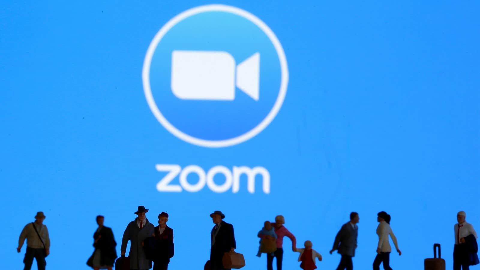 Zoom5.0